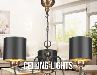 Kew lighting lighting ceiling lights and home lighting surrey a comprehensive collection encompassing many types and styles including contemporary and traditional ceiling lights from our kingston warehouse just close aloadofball Images