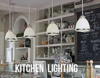 our top categories - Kitchen Lights Uk
