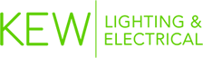 Kew Lighting and Electrical